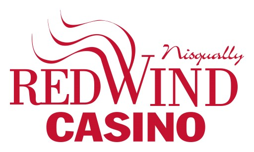 Nisqually Red Wind Casino Becomes Title Sponsor of 2nd Annual 4 the Fallen Golf Tournament