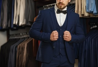 High End Dry Cleaners NYC