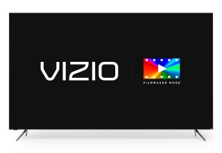 VIZIO FILMMAKER MODE