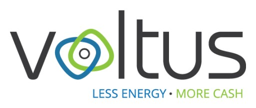 Voltus Raises $25M To Grow Leadership Position In Distributed Energy Resources In Financing Round Led By NGP Energy Technology Partners III