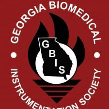 GBIS Logo
