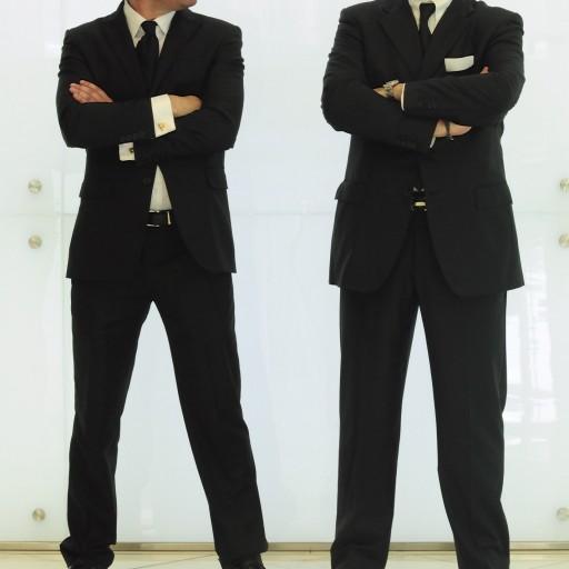 Associates vs Partners  - Litigation Win Rates Compared