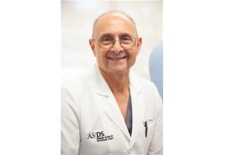 David J. Sire, MD