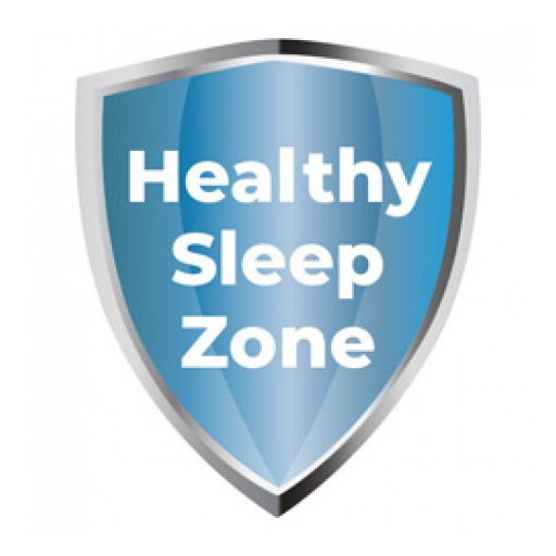 Protect-A-Bed Helps to Create the Ultimate Healthy Sleep Zone in 3 Easy Steps