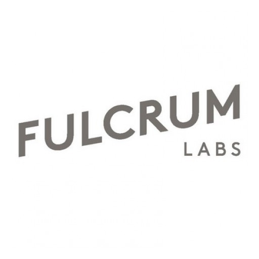 Fulcrum Labs Partners With Utah Non-Profit to Provide Adaptive 3.0 Training for COVID-19 Workplace Safety