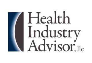 Health Industry Advisor