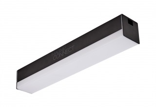 MagneConnect Linear Light