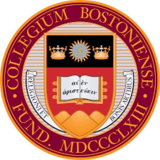 HAYSTACKID Announces Partnership With Boston College - Master's Degree in Cybersecurity Policy & Governance