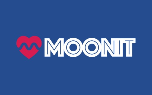 'Virtual Quarantine Features' in Dating Startup Moonit Close the Gap for Isolated Singles