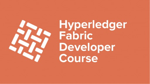 B9lab Certifies First Cohort of Its Hyperledger Fabric Developer Course
