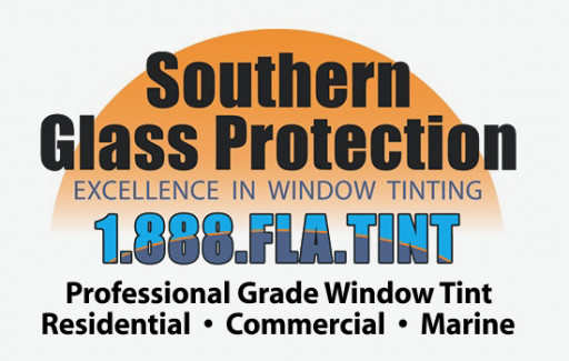 Southern Glass Protection Offering 10% Off Residential Window Tinting in Parkland, Florida