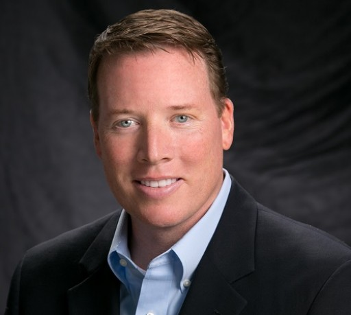Daniel J. Baker Joins Signature Bank as Market Executive