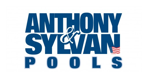 Anthony & Sylvan Pools Earns 427 Esteemed 2019 Angie's List Super Service Awards