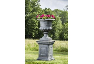 Campania International Hillsworth Pedestal
