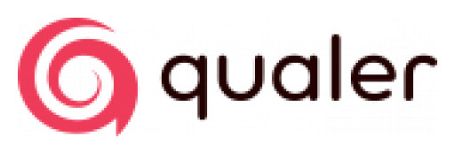 Qualer Has Added New Additional Software Features for Their Facility Management Software Solutions