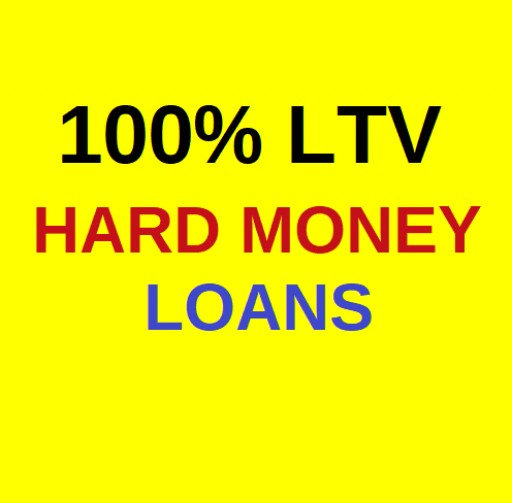 Hard Money Sources Announces the Country's First Hard Money & Private Lending Program That Finances 100% of an Investment Opportunity