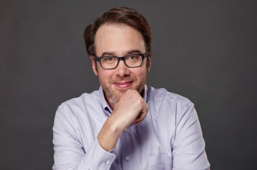 Re-Launched Swedish Newspaper, Bulletin, Strengthens Board With Harvard Business Review Senior Editor, Eben Harrell