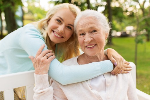 Intergenerational Housing for Students and the Elderly a Win-Win, Says Ameritech Financial