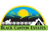 Black Canyon Estates