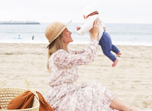 Los Angeles is First City to Get Prestigious New Nanny Service