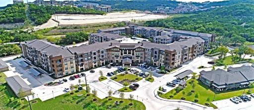 San Antonio Senior Communities Reborn and Reimagined as Discovery Village at Dominion