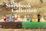 The Storybook Collection