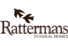 Ratterm Brothers Funeral Homes