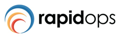 RapidOps Celebrates 10-Year Anniversary of High-Technology Product Development Solutions