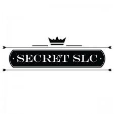 Secret SLC