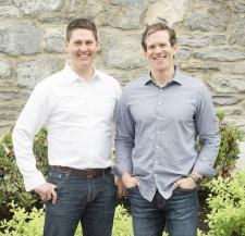 Dynamic Growth Founders