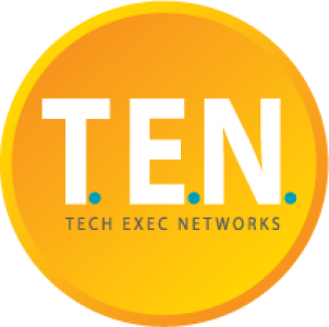 T.E.N.