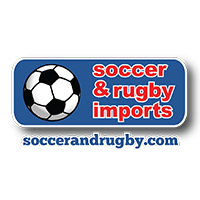 Soccer And Rugby Imports Upgrades Website With New And Enhanced User Friendly Features Newswire