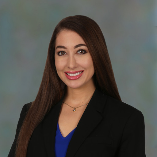 Candidate for Florida State House District 88, Sienna Osta, Esq., Fights for Change in Tribute of Gabby Petito Case