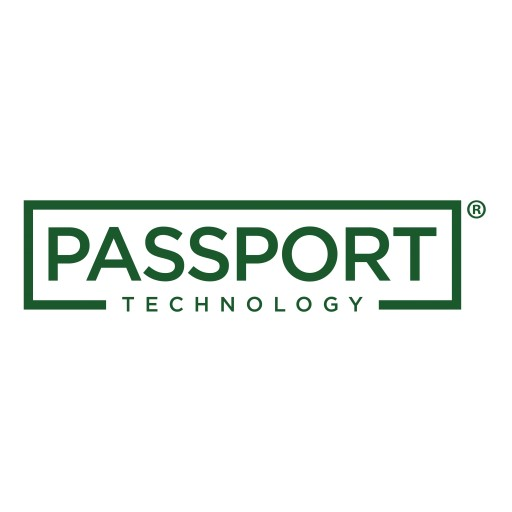 Passport Technology Continuous Commitment in Supporting Problem Gambling Charity GamCare