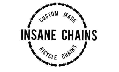 Insane Chains