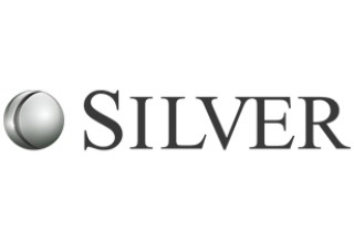 Silver Management Group, Inc.