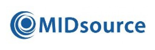 MIDsource Announces Agreement With Universal Physicians Just in Time for the Release of FAST HELP