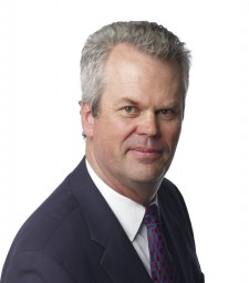 Roy Leggitt