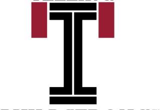 Telling Industries, LLC