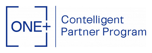Contelligent Announces One+ Partner Program for Waste & Recycling Service Providers