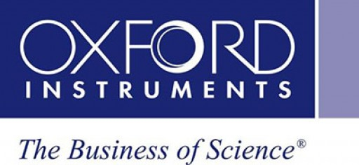 Oxford Instruments to Bring All Service of Its North American Optical Emission Spectroscopy (OES) Products In-House to Guarantee an Improved Customer Experience