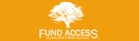 Fund Access