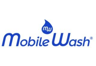 MobileWash