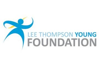 Lee Thompson Young Foundation