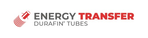 New DuraFin Finned Tubes Manufactured and Tooled Entirely in US