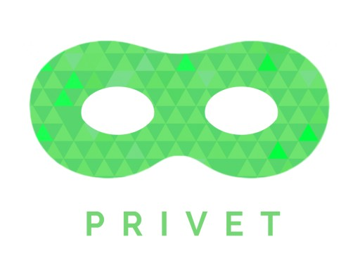 """Privet, the Other Atlanta-Based Anonymity Mobile Player Chooses a Different Path - """"Anonymity for Good"""""""