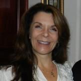Anita White