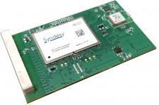 SynTRAC™ PL1