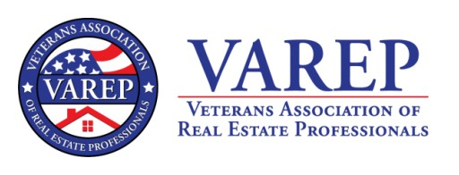 VA Housing Summit in Houston Helps Veterans, Reservists, Active Duty