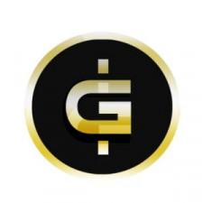 Guap Foundation logo